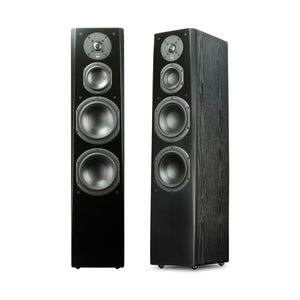 SVS Prime Tower Floorstanding Speakers