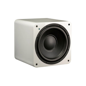 SVS SB1000 Sealed Box Subwoofer