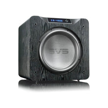 "Load image into Gallery viewer, SVS SB4000 13.5"" Sealed Subwoofer"