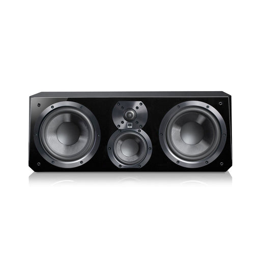 SVS Ultra Centre Speakers
