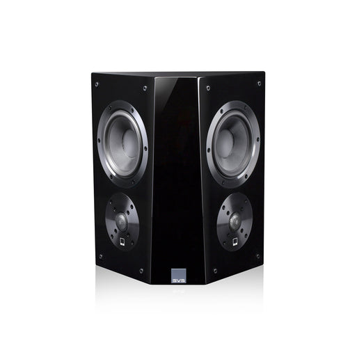 SVS Ultra Surround Speaker