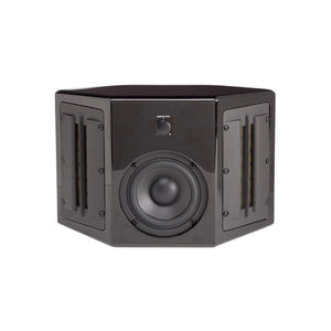 Sunfire CRM2BIP Bipole Surround Speakers