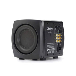 "Sunfire SDS12 12"" subwoofer"