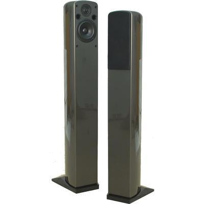 Whatmough Syngery3F 2-Way Floor Standing Speakers