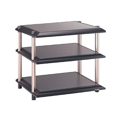 TAOC ASR II Equipment Rack