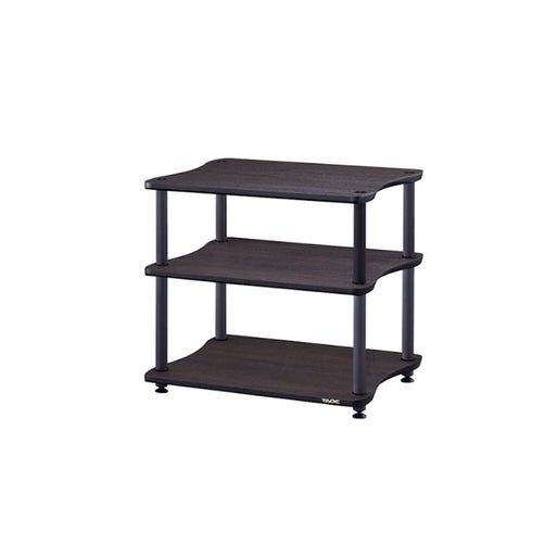 TAOC XL Equipment Rack (made in Japan)