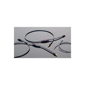 Transparent THE LINK PHONO Cable