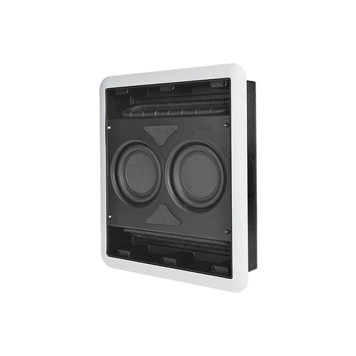 Velodyne In-Wall Passive Subwoofer SC 600-IW