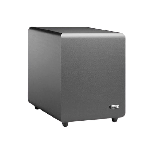 Velodyne Subwoofer Wireless Wi-Connect 10