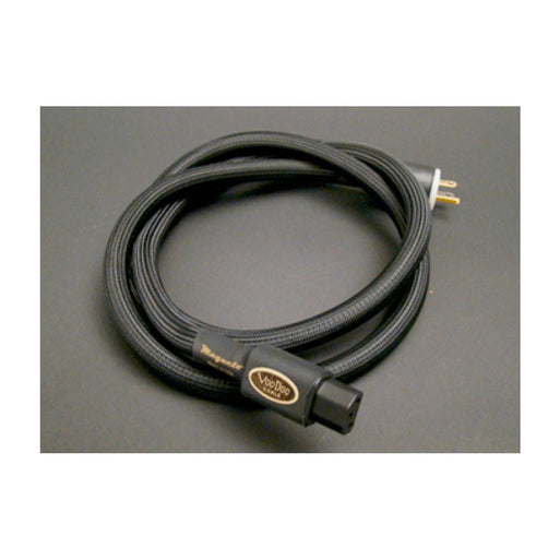 Voodoo Magneto Power Cable