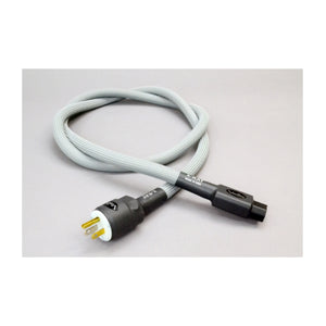 Voodoo X-Ray Power Cable