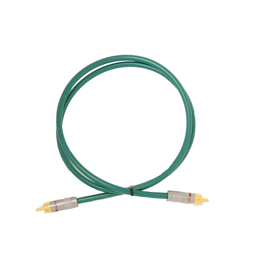Whatmough Classic Sub Cable