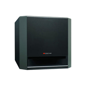 Whatmough Impact3 ActiveSubwoofer