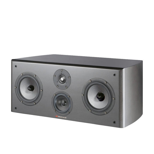 Whatmough S8i 3-Way Centre Speakers