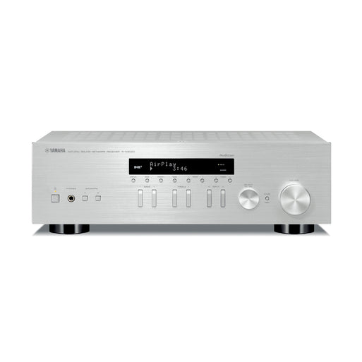 Yamaha RN303D 2-Channel Receiver