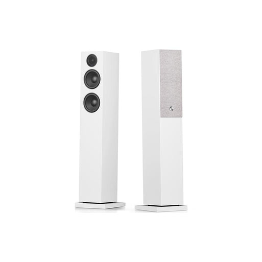 Audio Pro A36 Active Floorstanding Speakers