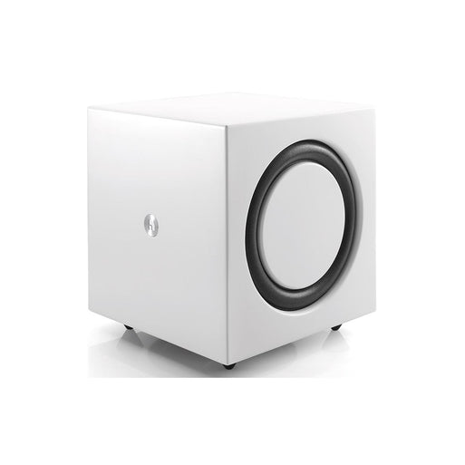 Audio Pro Addon C-Sub Power Subwoofer