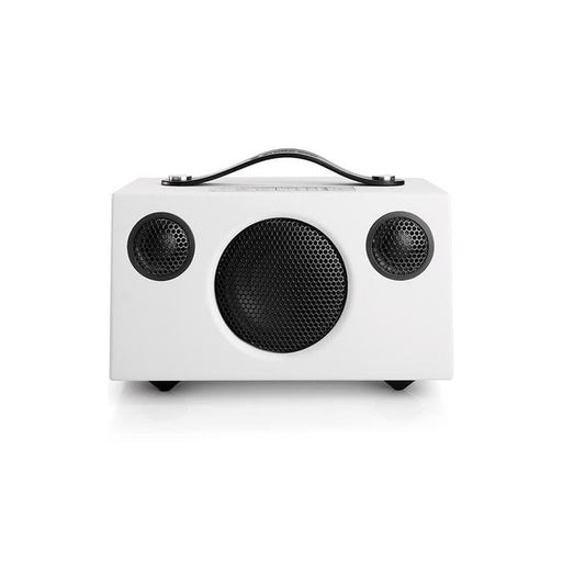 Audio Pro Add-on C3 Portable Wireless Speaker