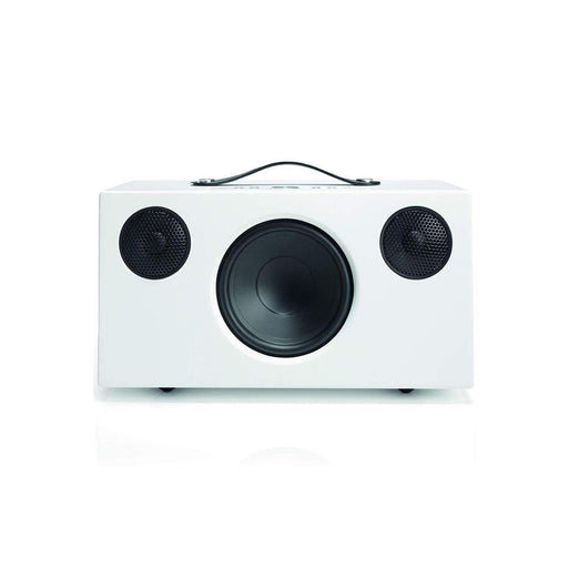 Audio Pro Addon C10 Multi-connected Wireless Speaker