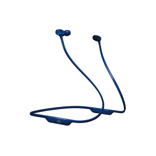 Bowers & Wilkins Pi3 In-Ear Wireless Headphone Blue