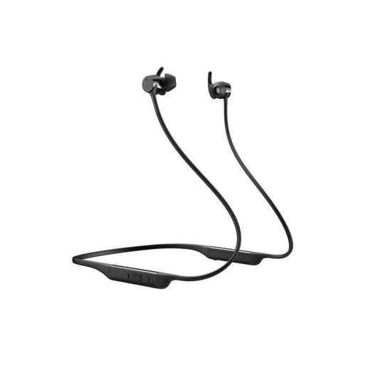 Bowers & Wilkins Pi4 In-Ear Noise Cancellation Headphone Black