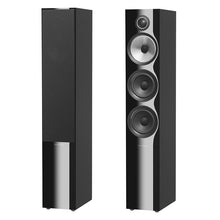 Load image into Gallery viewer, Bowers & Wilkins 704 S2 Floorstanding Speakers