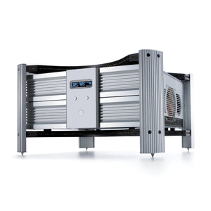 ISOTEK EVO3 Genesis Power Conditioner