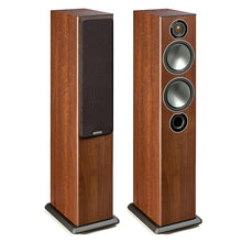 Load image into Gallery viewer, Monitor Audio Bronze 5 Floorstanding Speakers