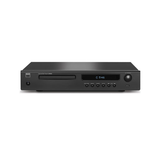 NAD C546 CD Player