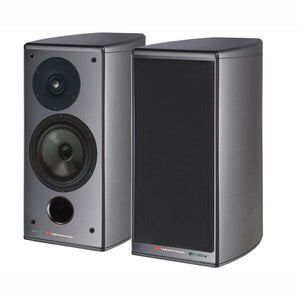 Whatmough SIGNATURE 15i 2-Way Stand-Mount Speakers