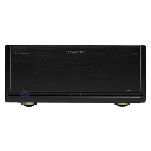 Parasound Halo A21+ Stereo Power Amplifier