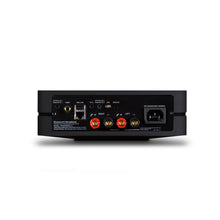 Load image into Gallery viewer, Bluesound POWER NODE 2i - Wireless Multiroom Streaming Amplifier