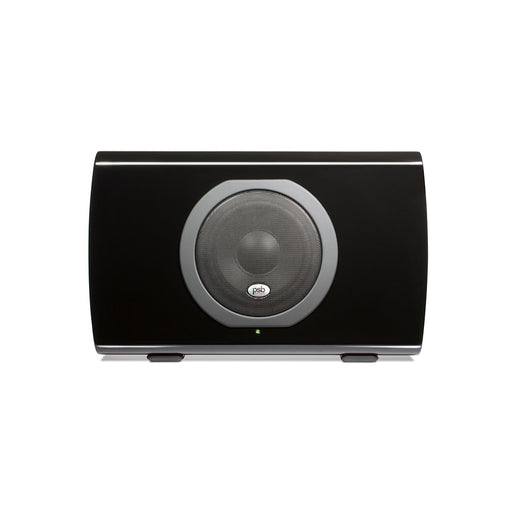 PSB SubSeries 150 Active Subwoofer