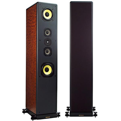 Whatmough SIGNATURE 505i 3-Way Floor-Standing Speakers