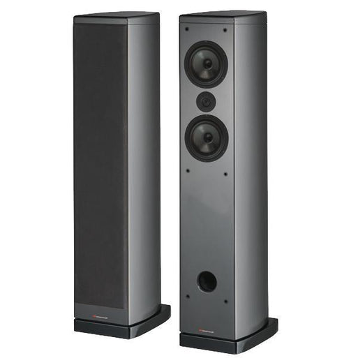Whatmough P28 2-Way Floor Standing Speakers