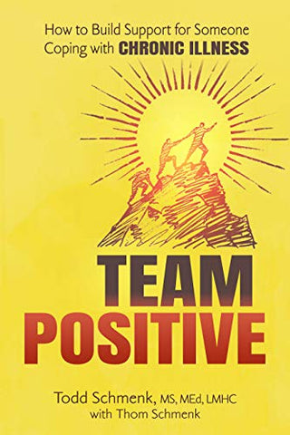 The Team Positive Approach