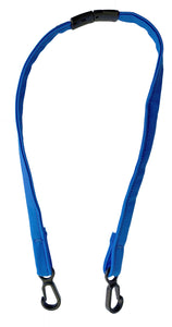 Mask Lanyard (3-pack)