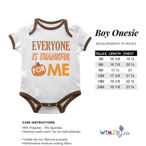 Boys red and black bear short sleeve onesie with name - Wimziy&Co.