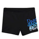 Black dance shorts - Wimziy&Co.