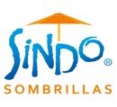Sindo Sombrillas