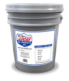 LUCAS SEMI-SYNTHETIC AUTOMATIC TRANSMISSION FLUID #10052 / 10166 / 10055