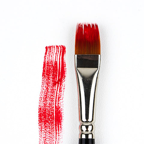 Grainer Paint Brush