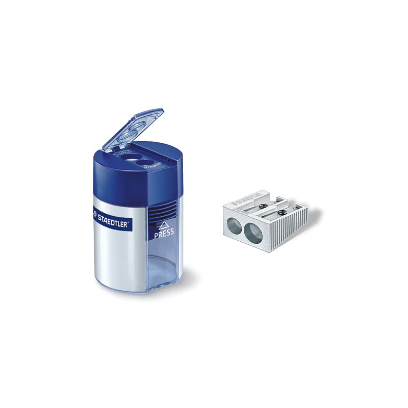 Trekell Oil Paint Kit