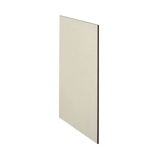 Oil Linen Painting Canvas Board Panel