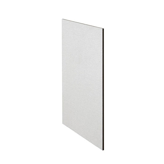 Acrylic Primed Linen Painting Panel - Hardboard