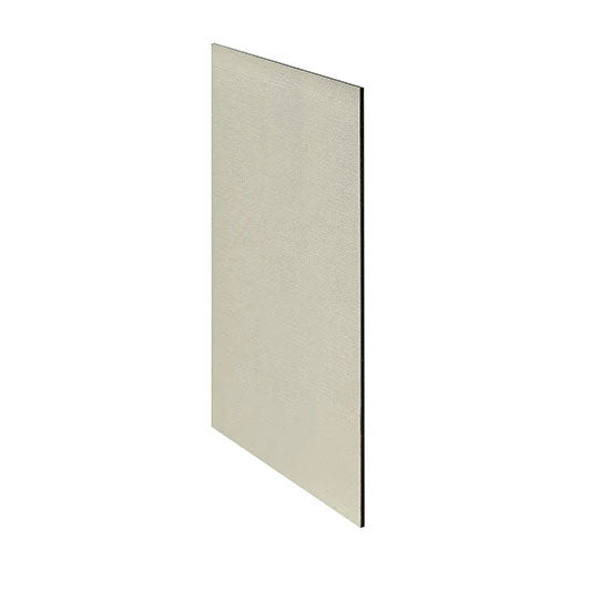Lead Primed Linen Panel Painting Board Canvas