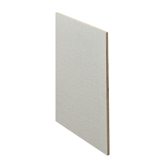 Oil Ground Baltic Birch Painting Canvas Board Panel