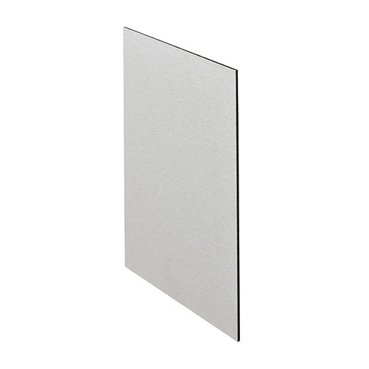 Acrylic Primed Linen Painting Panel - ACM