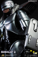 Load image into Gallery viewer, ENTERBAY HD ROBOCOP 1/4 SCALE FIGURE