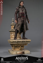 Load image into Gallery viewer, DAMTOYS DMS006 ASSASSIN'S CREED - 1/6TH SCALE AGUILAR COLLECTIBLE FIGURE